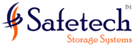 SAFETECH STORAGE SYSTEMS